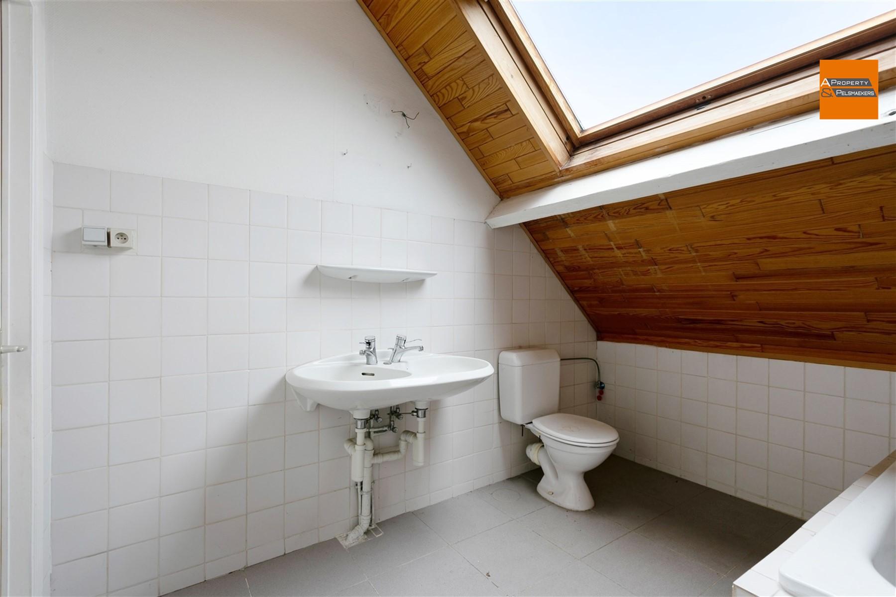 Image 29 : House IN 3070 KORTENBERG (Belgium) - Price 299.000 €