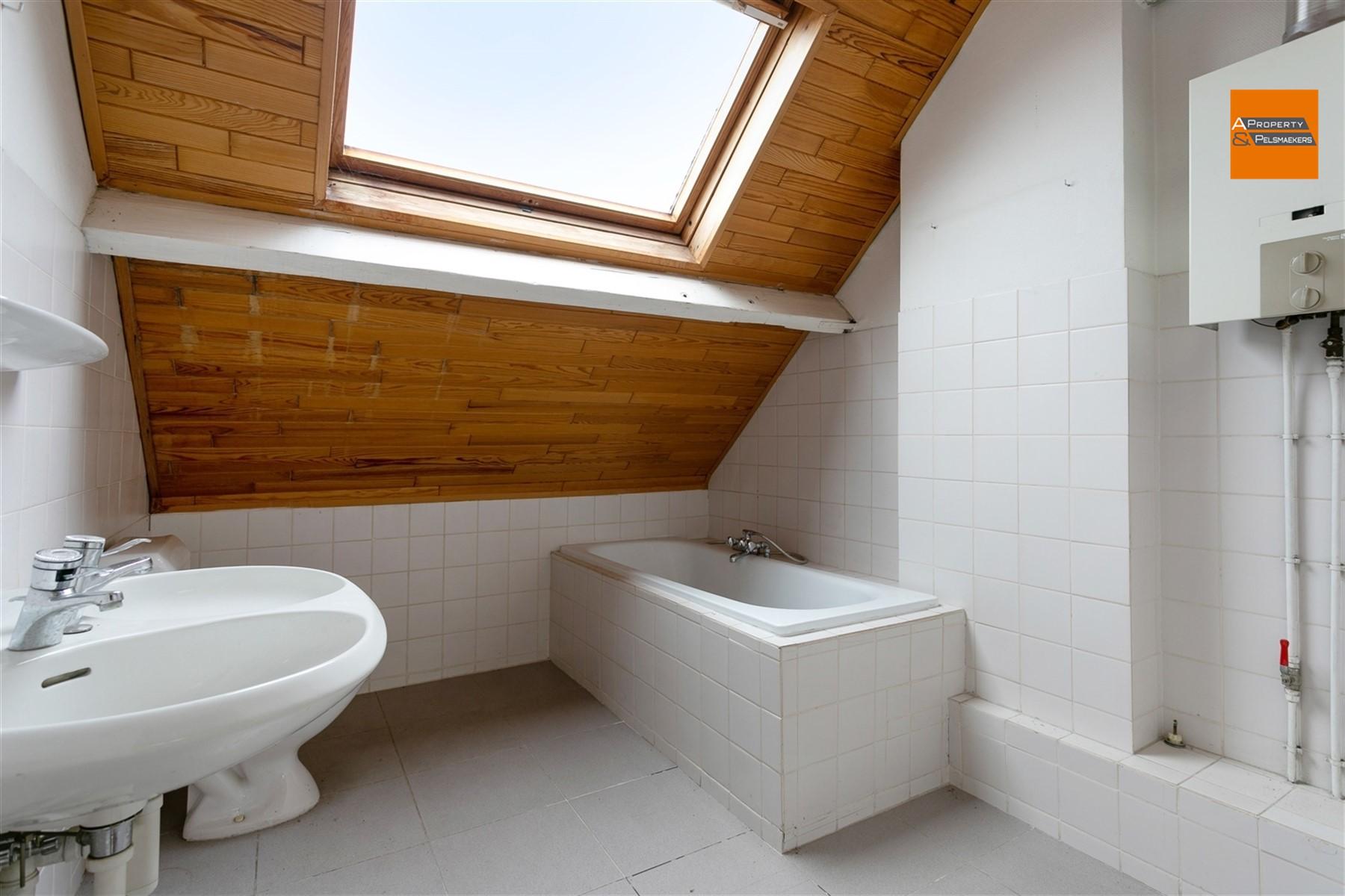 Image 30 : House IN 3070 KORTENBERG (Belgium) - Price 299.000 €