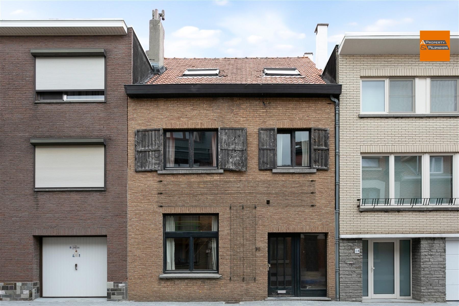 Image 31 : House IN 3070 KORTENBERG (Belgium) - Price 299.000 €