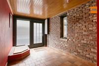 Image 2 : House IN 3070 KORTENBERG (Belgium) - Price 299.000 €
