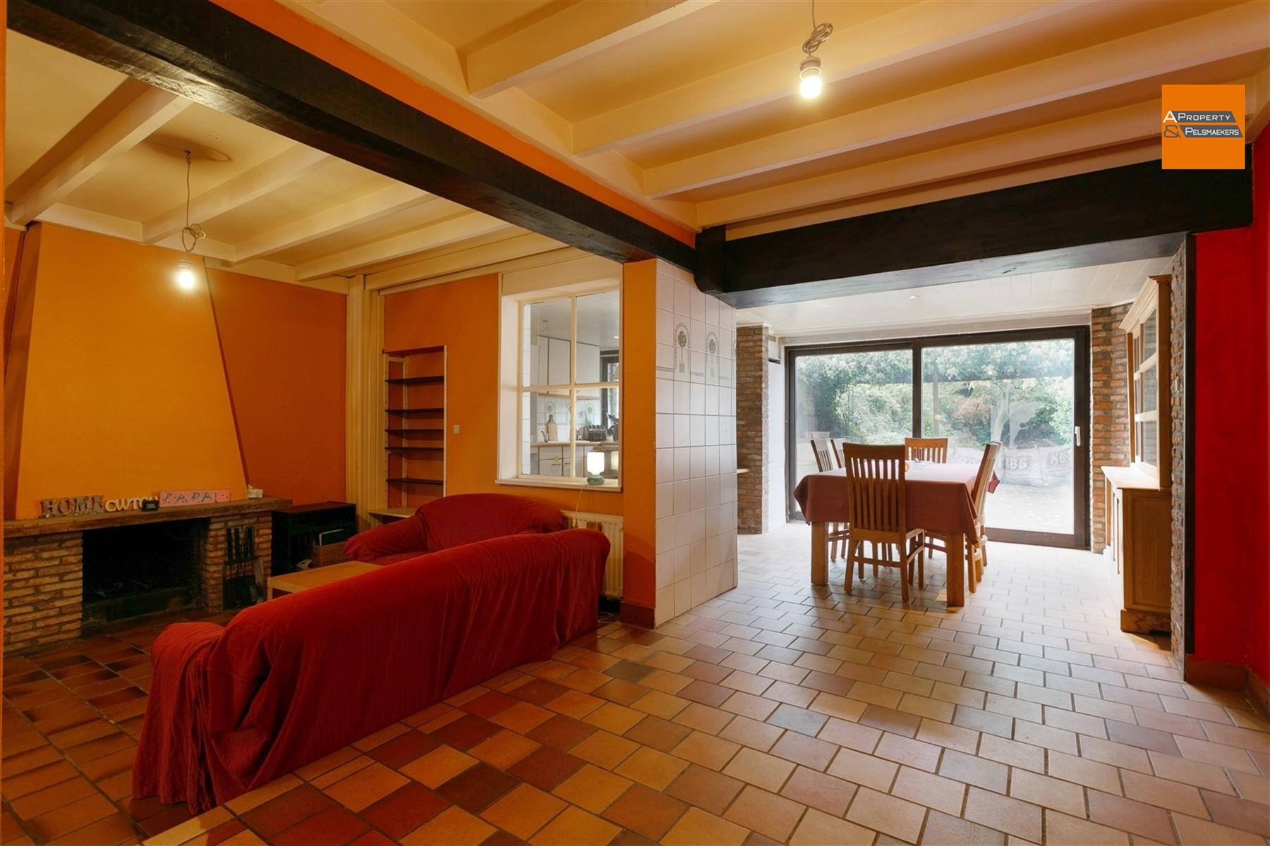 Image 3 : House IN 3070 KORTENBERG (Belgium) - Price 299.000 €