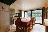Image 4 : House IN 3070 KORTENBERG (Belgium) - Price 299.000 €
