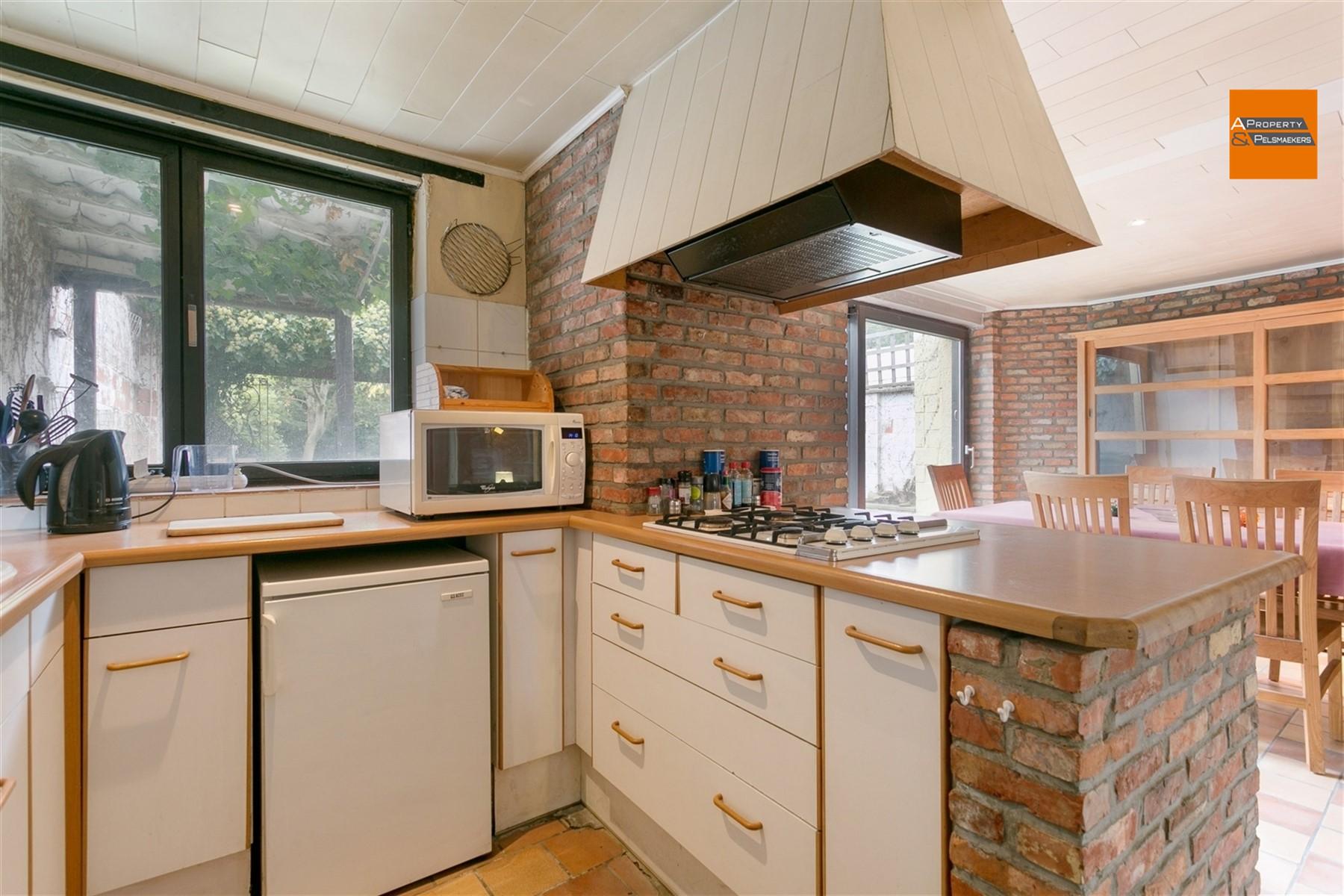 Image 6 : House IN 3070 KORTENBERG (Belgium) - Price 299.000 €