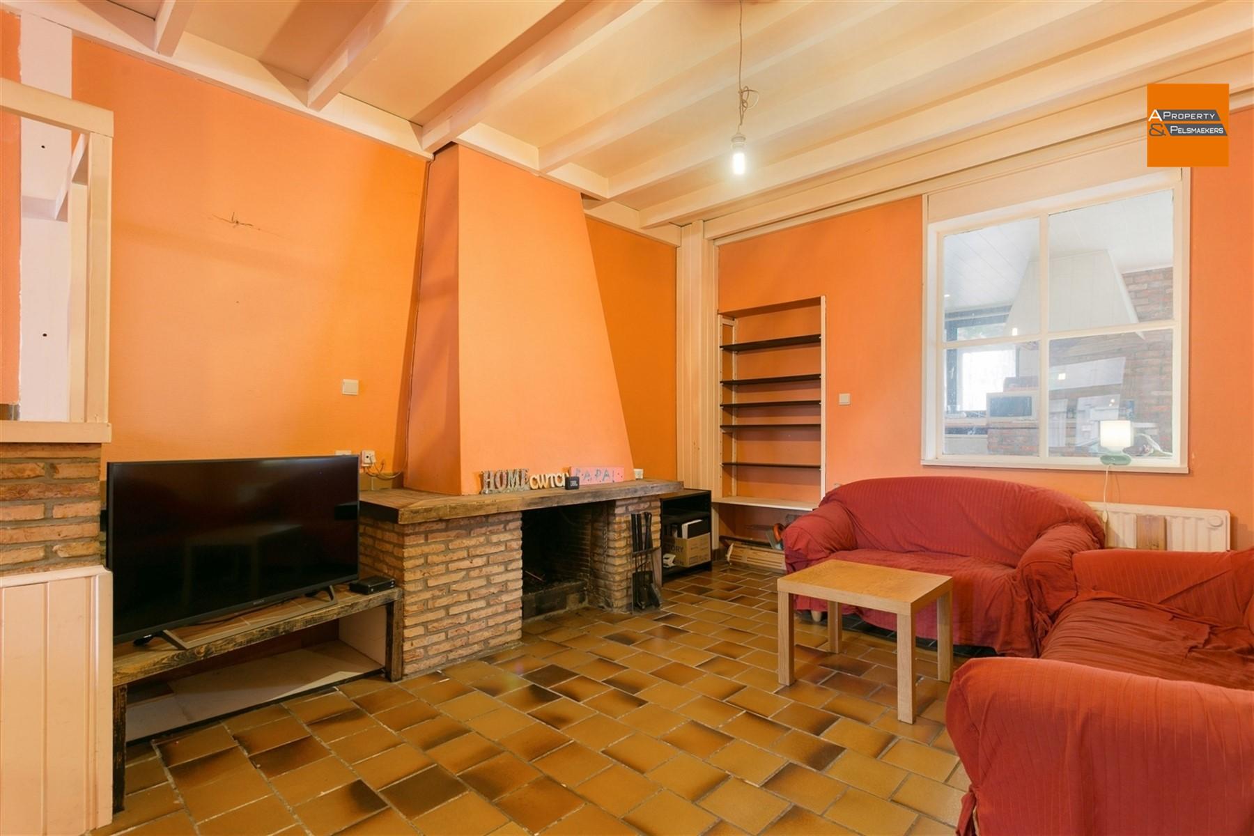 Image 8 : House IN 3070 KORTENBERG (Belgium) - Price 299.000 €