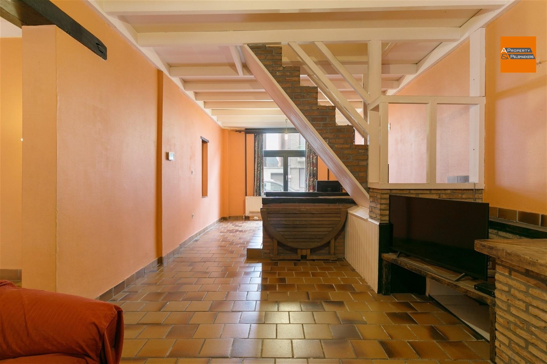 Image 9 : House IN 3070 KORTENBERG (Belgium) - Price 299.000 €