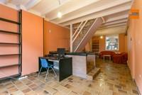 Image 10 : House IN 3070 KORTENBERG (Belgium) - Price 299.000 €