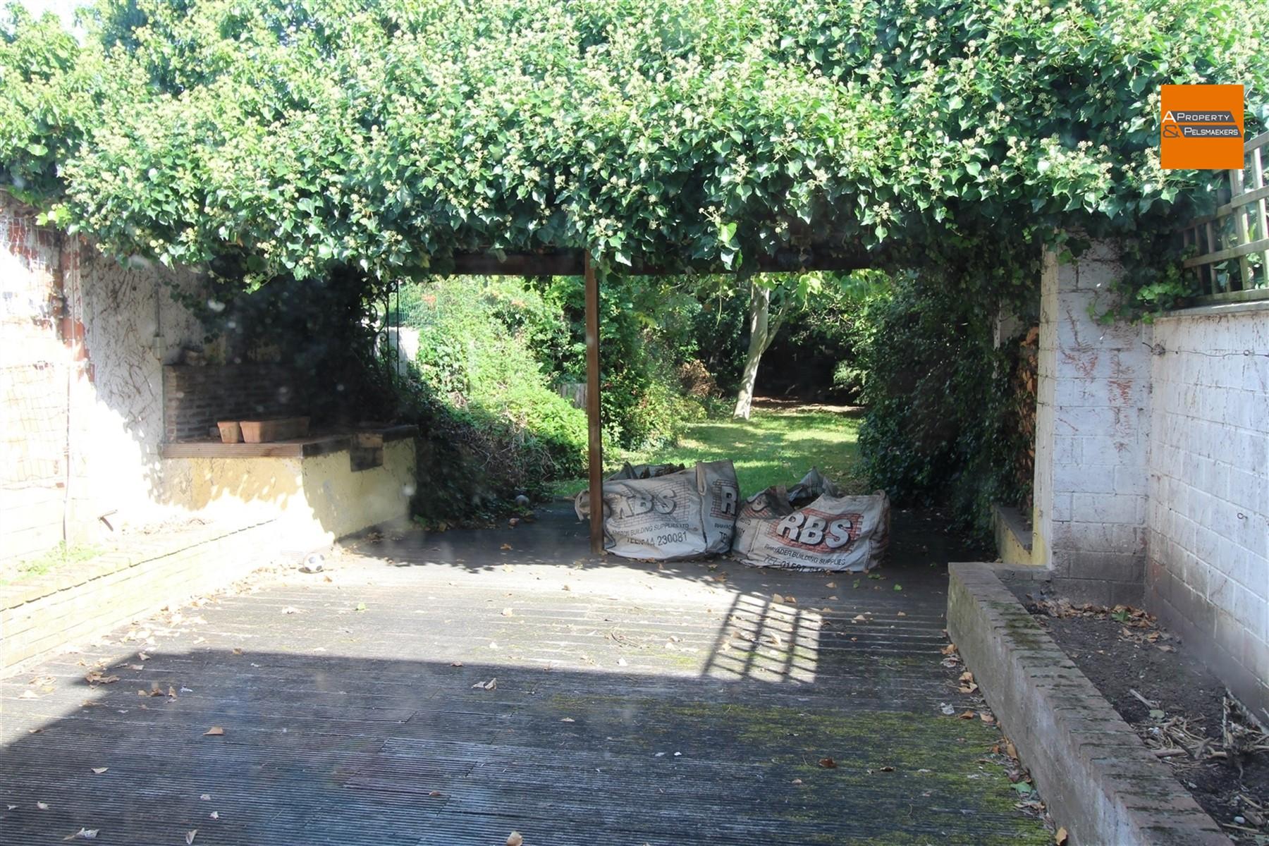 Image 11 : House IN 3070 KORTENBERG (Belgium) - Price 299.000 €