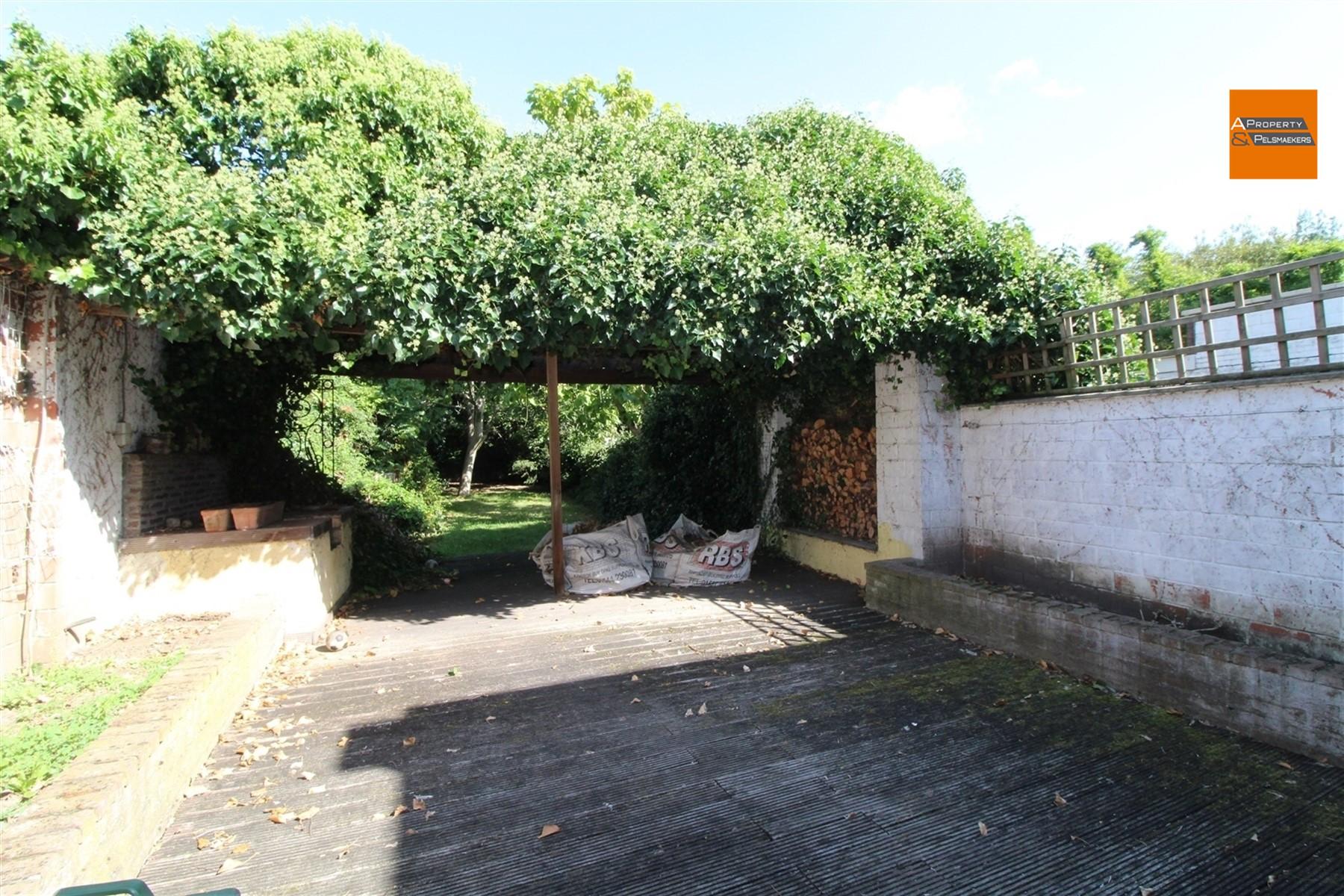 Image 14 : House IN 3070 KORTENBERG (Belgium) - Price 299.000 €