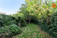 Image 15 : House IN 3070 KORTENBERG (Belgium) - Price 299.000 €