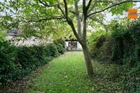 Image 16 : House IN 3070 KORTENBERG (Belgium) - Price 299.000 €