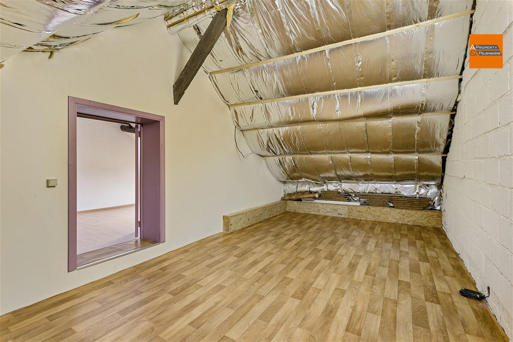 Foto 17 : Villa in 3071 ERPS-KWERPS (België) - Prijs € 499.000