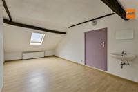Foto 18 : Villa in 3071 ERPS-KWERPS (België) - Prijs € 499.000