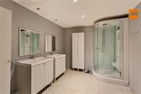 Foto 19 : Villa in 3071 ERPS-KWERPS (België) - Prijs € 499.000