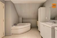 Foto 20 : Villa in 3071 ERPS-KWERPS (België) - Prijs € 499.000