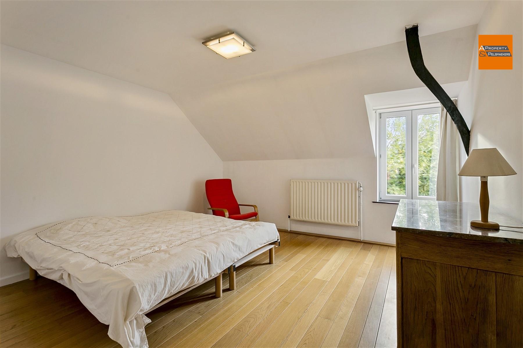 Foto 21 : Villa in 3071 ERPS-KWERPS (België) - Prijs € 499.000