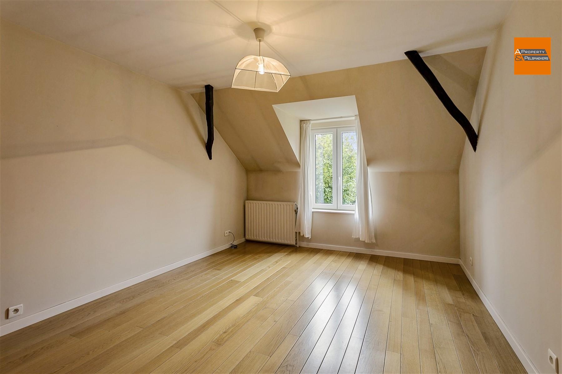 Foto 22 : Villa in 3071 ERPS-KWERPS (België) - Prijs € 499.000