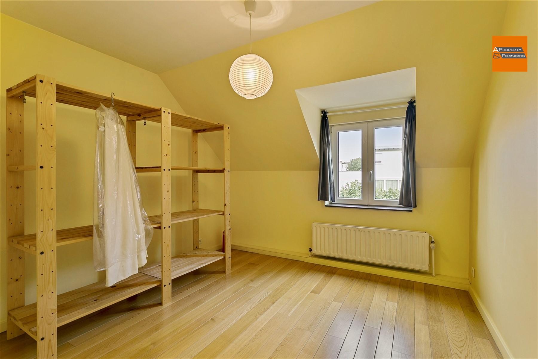 Foto 23 : Villa in 3071 ERPS-KWERPS (België) - Prijs € 499.000