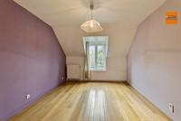 Foto 24 : Villa in 3071 ERPS-KWERPS (België) - Prijs € 499.000
