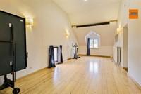 Foto 25 : Villa in 3071 ERPS-KWERPS (België) - Prijs € 499.000