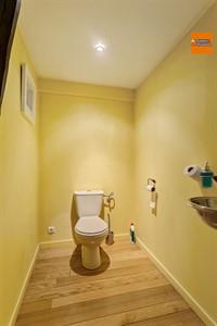 Foto 26 : Villa in 3071 ERPS-KWERPS (België) - Prijs € 499.000