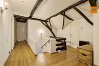 Foto 27 : Villa in 3071 ERPS-KWERPS (België) - Prijs € 499.000