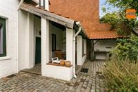 Foto 28 : Villa in 3071 ERPS-KWERPS (België) - Prijs € 499.000