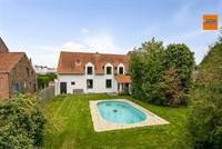 Foto 29 : Villa in 3071 ERPS-KWERPS (België) - Prijs € 499.000