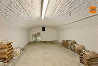 Foto 30 : Villa in 3071 ERPS-KWERPS (België) - Prijs € 499.000