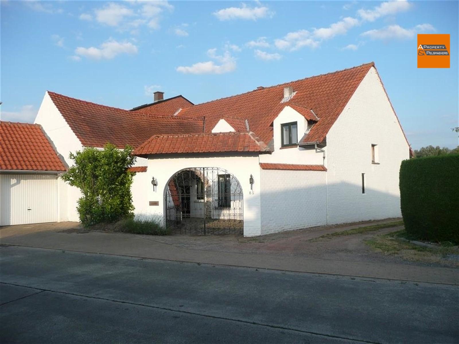 Foto 31 : Villa in 3071 ERPS-KWERPS (België) - Prijs € 499.000