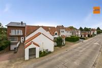Foto 32 : Villa in 3071 ERPS-KWERPS (België) - Prijs € 499.000