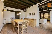 Foto 1 : Villa in 3071 ERPS-KWERPS (België) - Prijs € 499.000