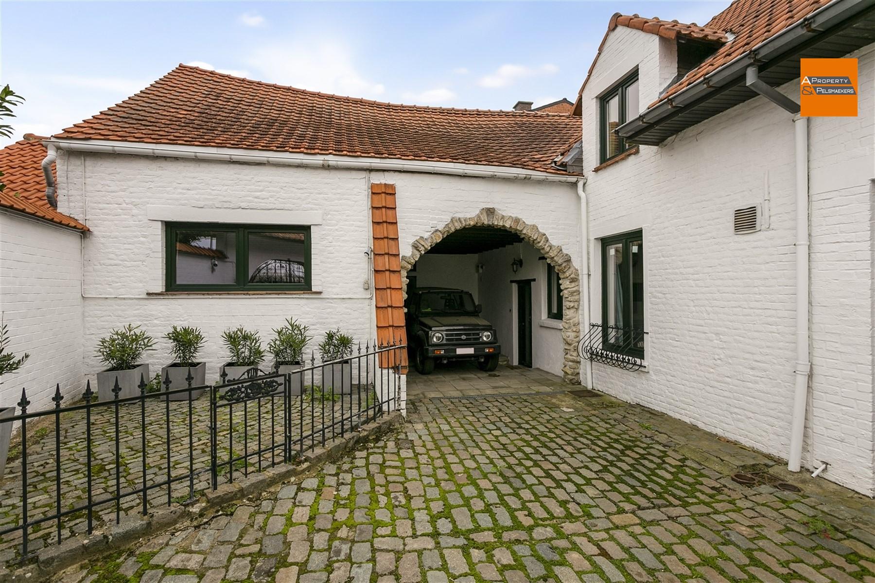 Foto 33 : Villa in 3071 ERPS-KWERPS (België) - Prijs € 499.000