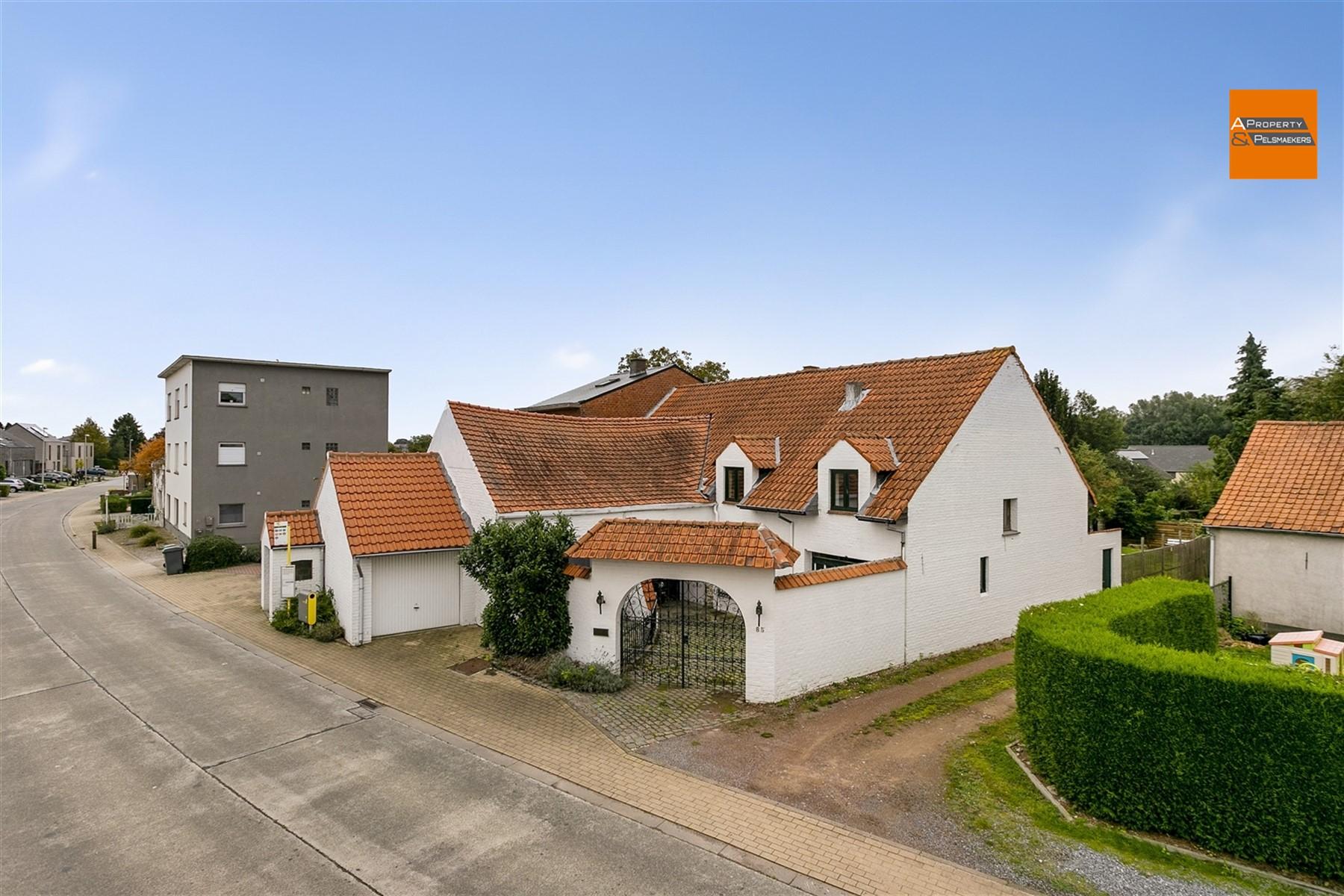 Foto 2 : Villa in 3071 ERPS-KWERPS (België) - Prijs € 499.000