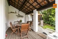 Foto 3 : Villa in 3071 ERPS-KWERPS (België) - Prijs € 499.000