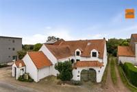 Foto 5 : Villa in 3071 ERPS-KWERPS (België) - Prijs € 499.000