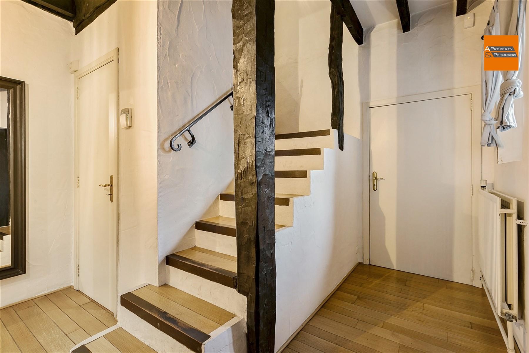 Foto 6 : Villa in 3071 ERPS-KWERPS (België) - Prijs € 499.000