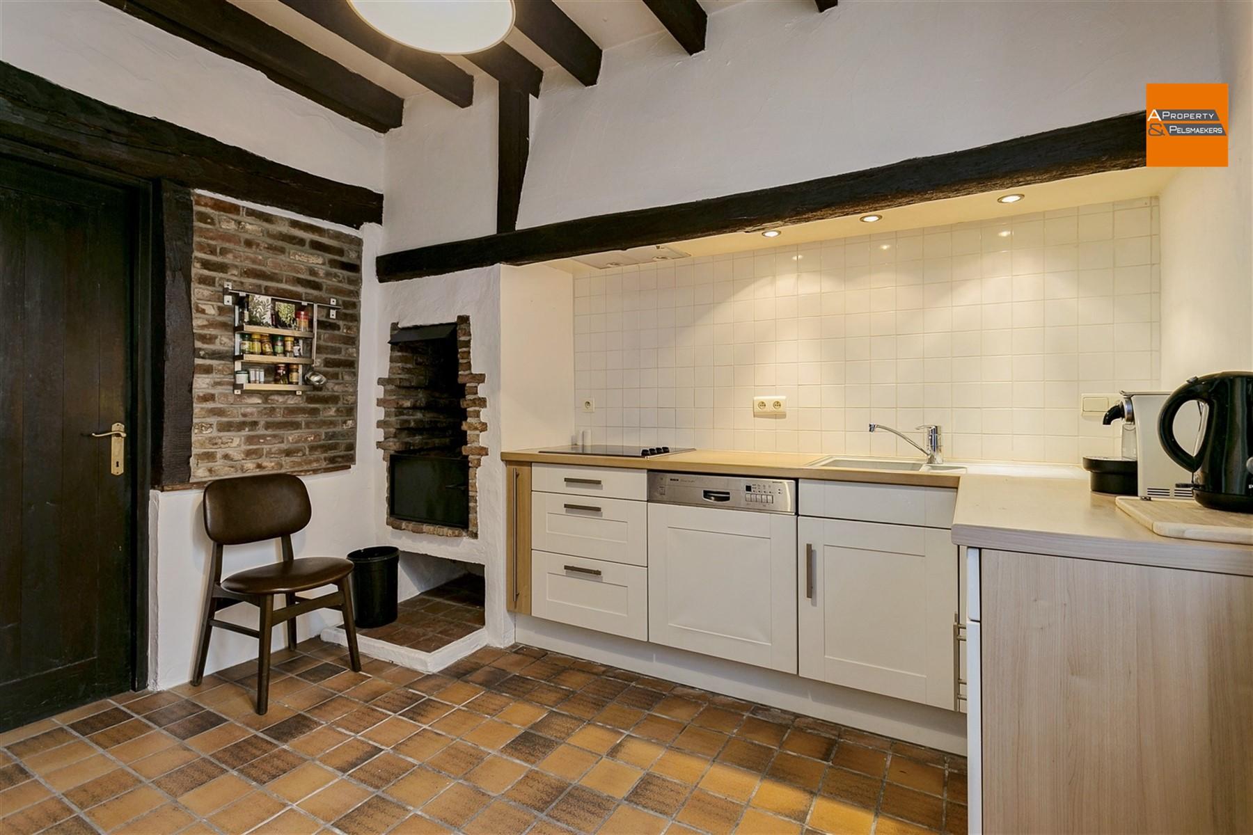Foto 7 : Villa in 3071 ERPS-KWERPS (België) - Prijs € 499.000