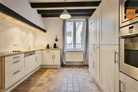 Foto 8 : Villa in 3071 ERPS-KWERPS (België) - Prijs € 499.000