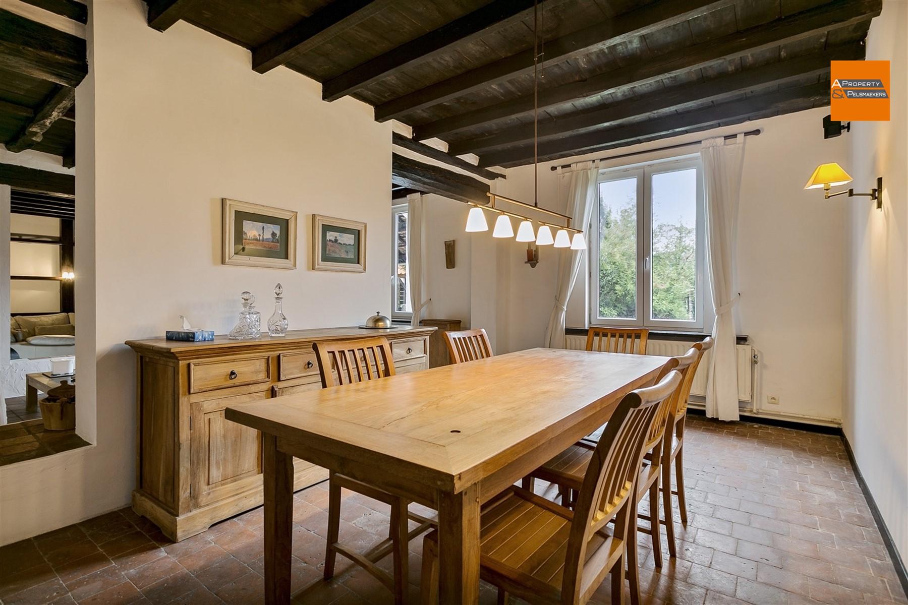 Foto 9 : Villa in 3071 ERPS-KWERPS (België) - Prijs € 499.000
