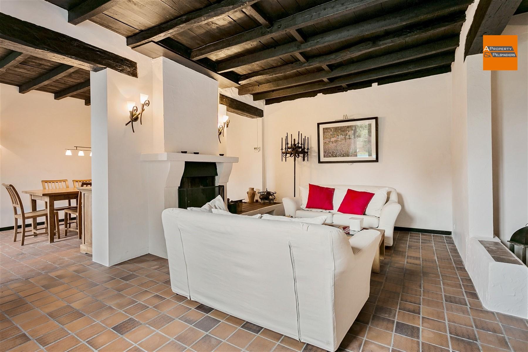 Foto 10 : Villa in 3071 ERPS-KWERPS (België) - Prijs € 499.000