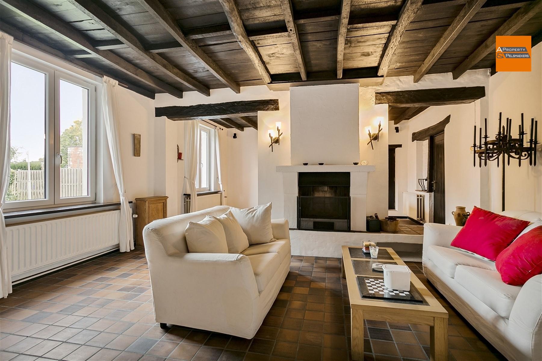 Foto 11 : Villa in 3071 ERPS-KWERPS (België) - Prijs € 499.000