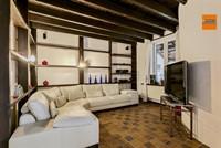 Foto 12 : Villa in 3071 ERPS-KWERPS (België) - Prijs € 499.000
