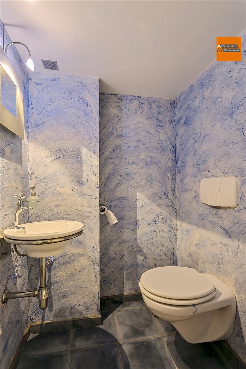 Foto 13 : Villa in 3071 ERPS-KWERPS (België) - Prijs € 499.000