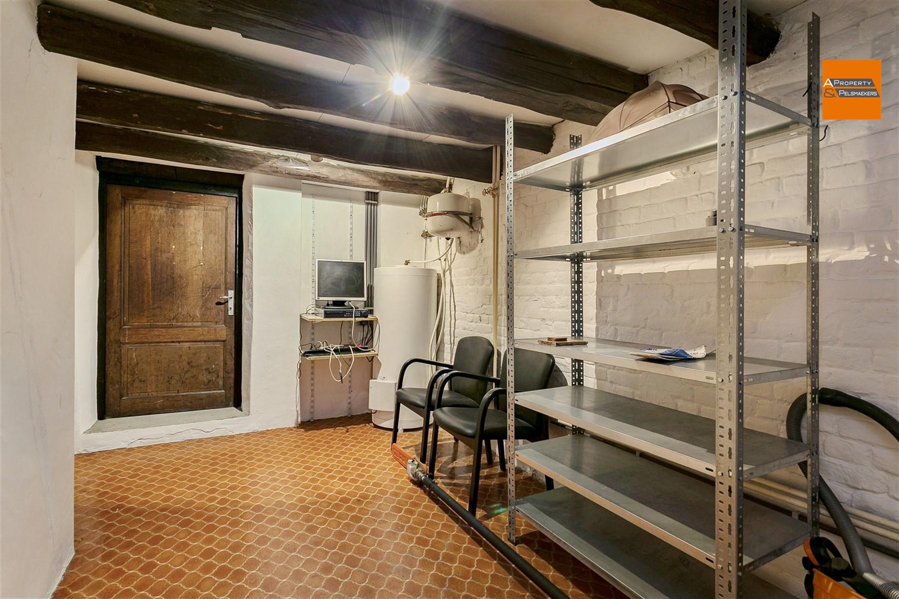 Foto 14 : Villa in 3071 ERPS-KWERPS (België) - Prijs € 499.000