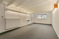 Foto 15 : Villa in 3071 ERPS-KWERPS (België) - Prijs € 499.000