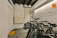 Foto 16 : Villa in 3071 ERPS-KWERPS (België) - Prijs € 499.000