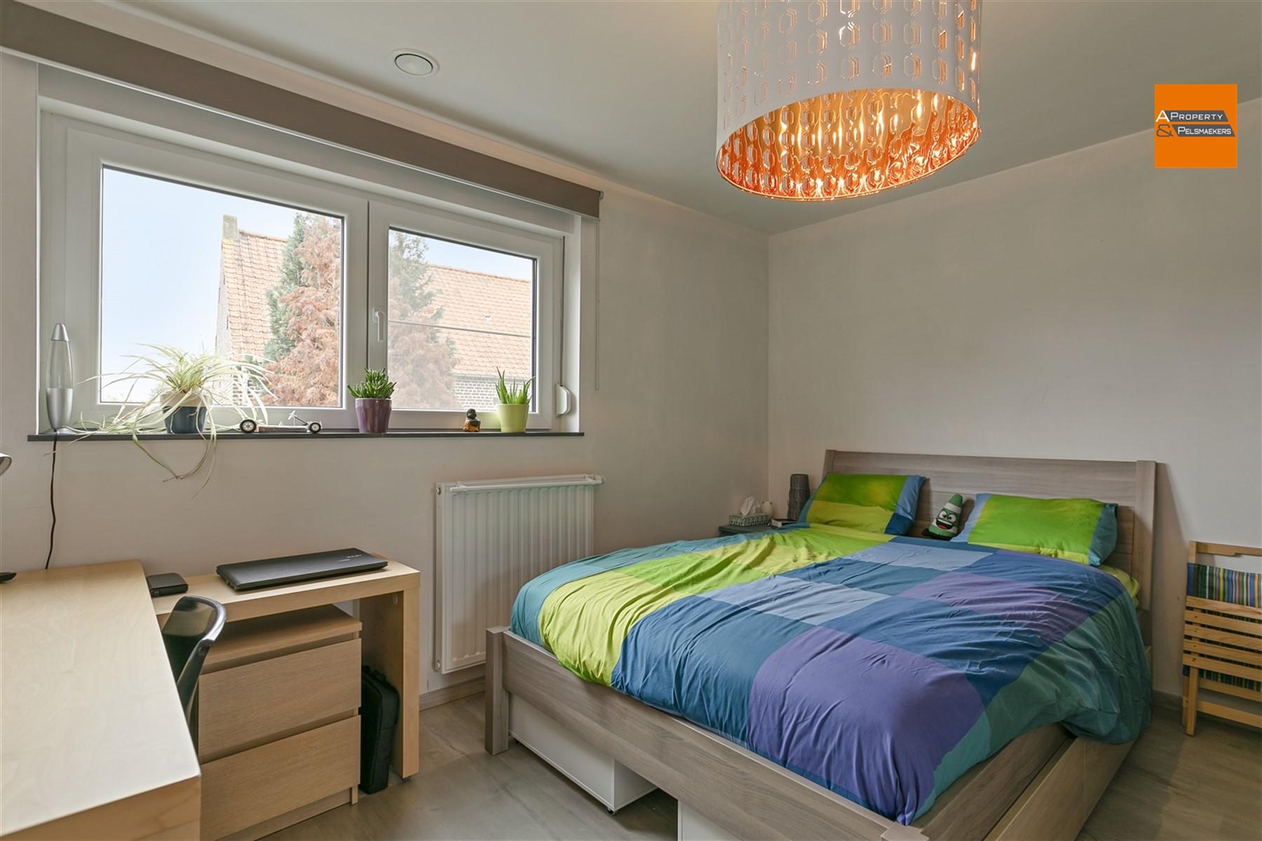 Foto 17 : Huis in 3071 ERPS-KWERPS (België) - Prijs € 650.000