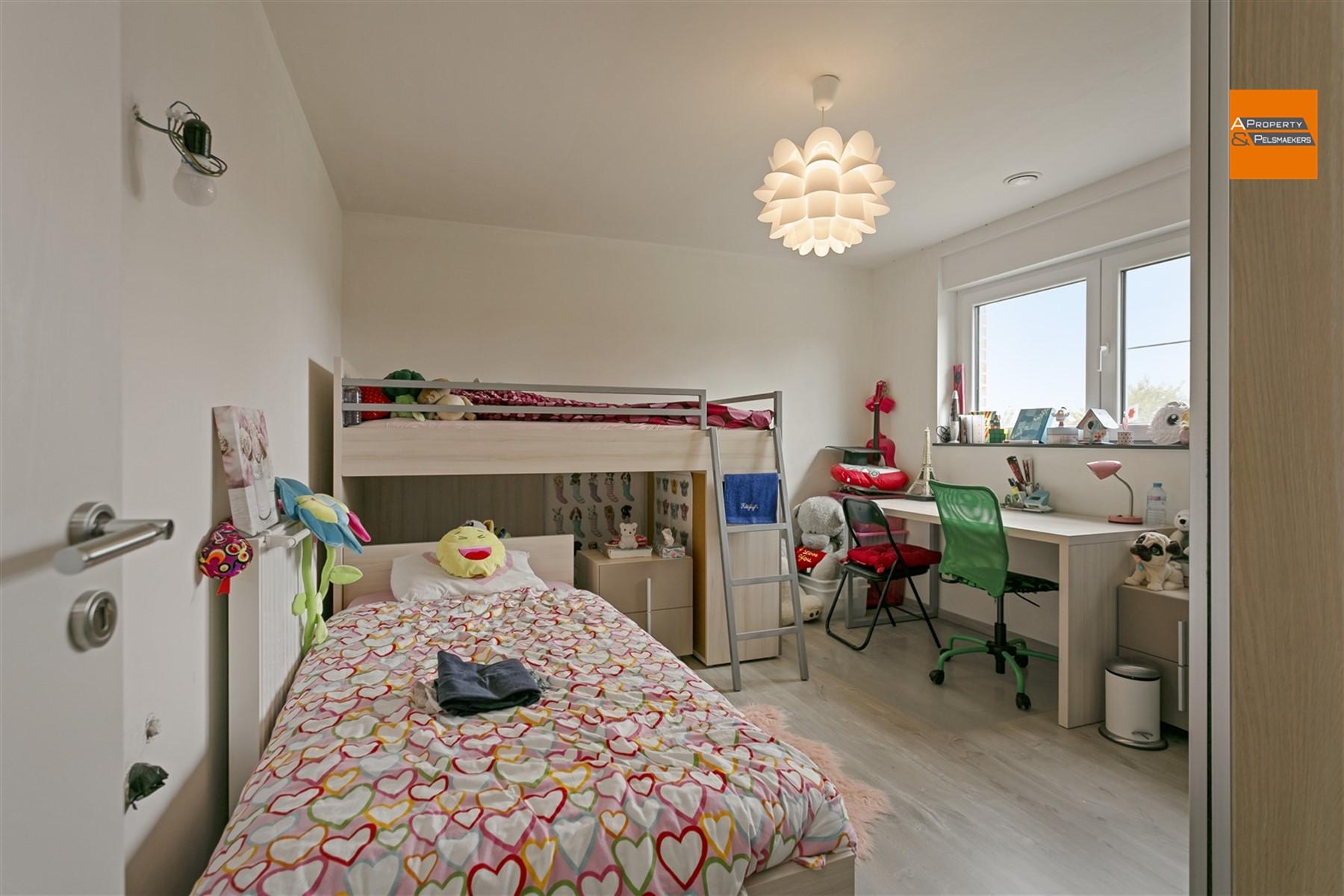 Foto 18 : Huis in 3071 ERPS-KWERPS (België) - Prijs € 650.000