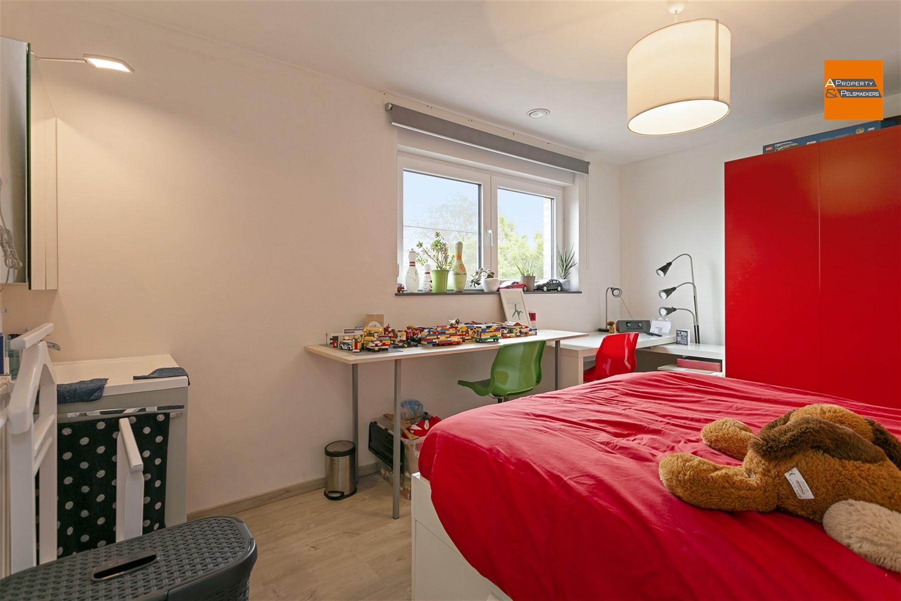 Foto 19 : Huis in 3071 ERPS-KWERPS (België) - Prijs € 650.000