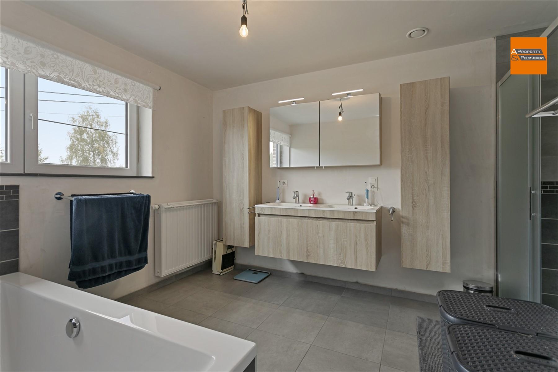 Foto 20 : Huis in 3071 ERPS-KWERPS (België) - Prijs € 650.000